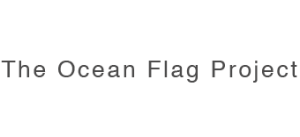 The Ocean Flag Project